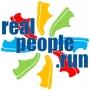 Artwork for RPR008-Running Clubs