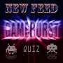 Artwork for GameBurst_Quiz_Aug_2010.mp3