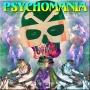 Artwork for HYPNOGORIA 35 – Psychomania