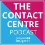 Artwork for Contact Centre Evolution: Where Are We Heading?