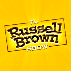 HD: The Russell Brown Show