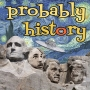 Artwork for Probably History Episode 004 - Video Games with David Cope
