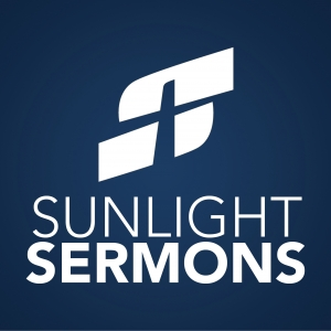 Sunlight Community Church Sermons