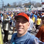 Fdip139: The 112th Boston Marathon