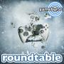 Artwork for GameBurst Roundtable - Silly Season 2016