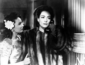 Married With Clickers: Episode 184 - Mildred Pierce