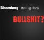 Artwork for Bloomberg Spy Chip - Bullshit? Part 1 - Audio Article