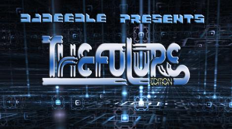 Future Edition