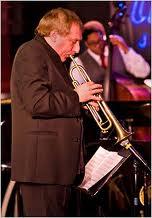 Hurricane Sandy Jazz Benefit Concert set for November 8th in New York