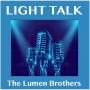 "Artwork for LIGHT TALK Episode 48 - ""Midnight Cowboy"""