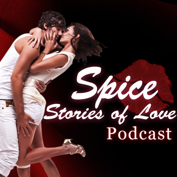 manipulative relationship stories podcast