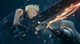 """Artwork for S5E10 - Final Fantasy Extravaganza! FF7 Remake Demo, FF XV DLC, and FFXIV - """"It bothered me a little bit"""""""