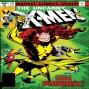 Artwork for The Dark Phoenix Saga: Comic Capers Episode #51