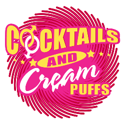 Cocktails and Cream Puffs - #21 - Merde!