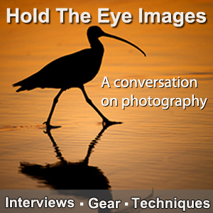 "Episode 11, Interview with ""Best in Show Photographer from Sausalito Art Festival"