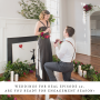 Artwork for 39: Are You Ready for Engagement Season?