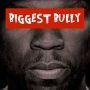 Artwork for 50 Cent is Hip Hop's BIGGEST Bully