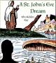 Artwork for A St Johns Eve's Dream - The Golden Key