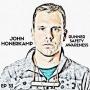 Artwork for John Honerkamp