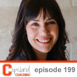 199 | The Law Career Playbook | Rachel Gezerseh, USC
