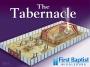 Artwork for The Tabernacle (Pastor Bobby Lewis Jr.)