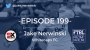 Artwork for Ep. 199 - Oh so many #VWFC matches plus Jake Nerwinski interview