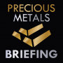 Artwork for Episode 1: Take the Mystery Out of Precious Metals Investing