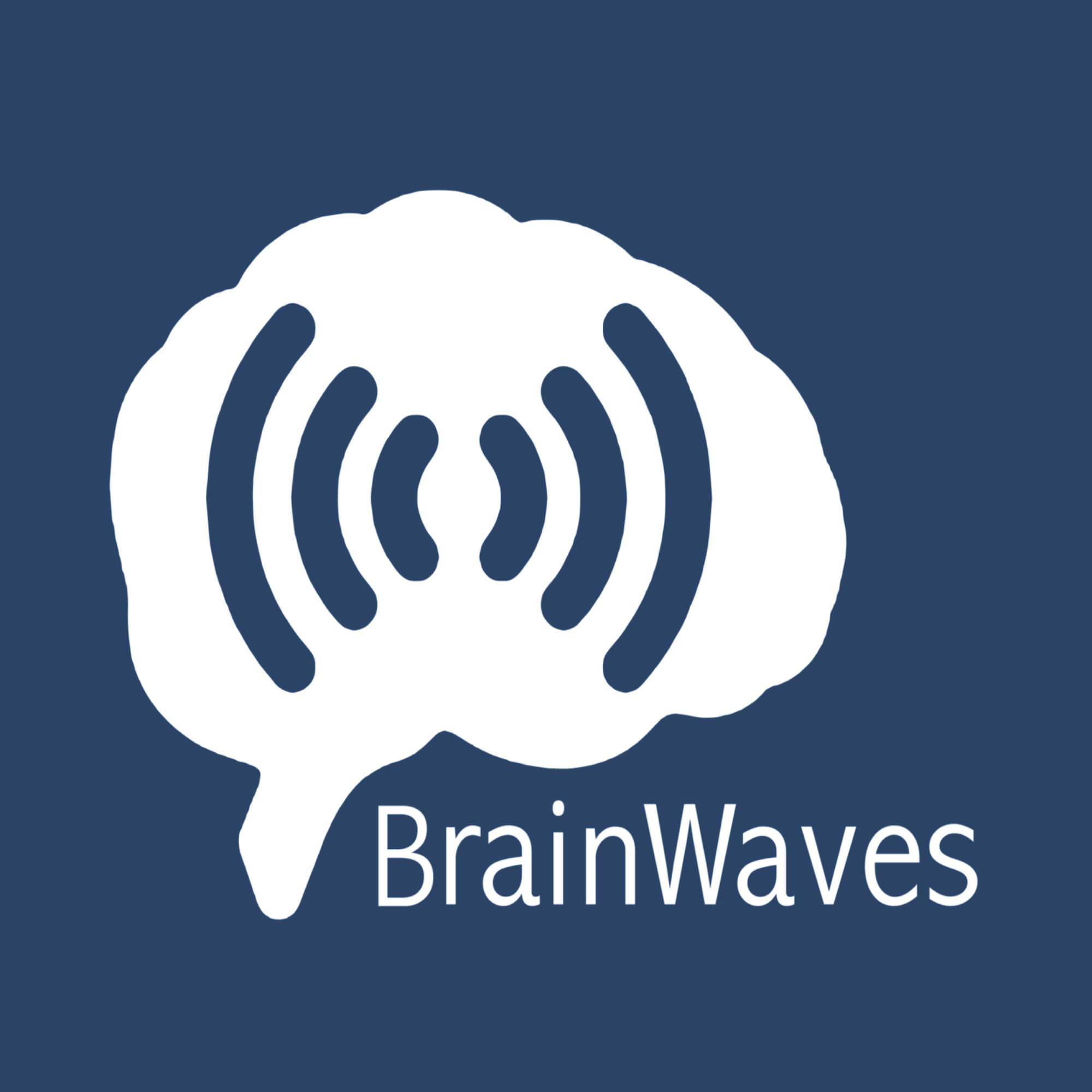 BrainWaves: A Neurology Podcast show art