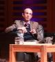 Artwork for JBW 2015 - Yuval Harari on Sapiens