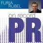 Artwork for Episode 16: Business Essentials for Law Firm Success with Jordan Furlong