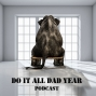 Artwork for Do It All Dad Does Pleasantville