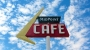 Artwork for 40. MIDDLE OF ROUTE 66: The Midpoint Cafe