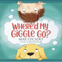 Artwork for S3EP19: Max Lucado: Where'd My Giggles Go?