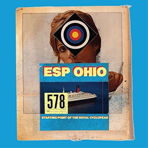 12-4-16 -- ESP Ohio, Carla dal Forno, and Squarewave