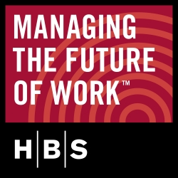 Company Culture  - cover