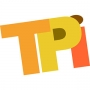 Artwork for Tango Podcast in Italiano - Numero 240 - La Mariposa