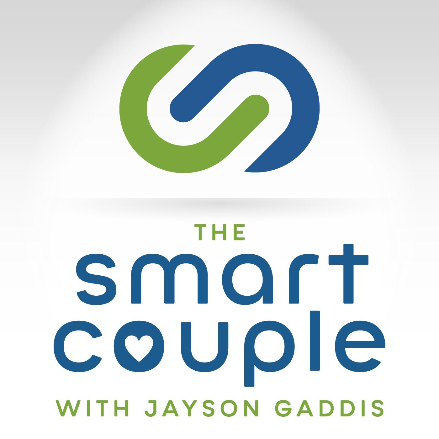 The Relationship School Podcast - SC 176 - Why Spiritually Developed People Struggle With Monogamy - Ellen & Jayson