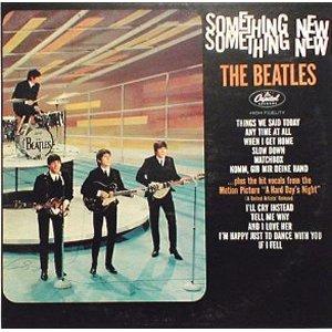 Vinyl Schminyl Radio Classic Deep Cut 12-12-11