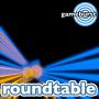 Artwork for GameBurst Roundtable - Stealth Game Mechanics