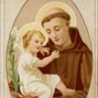 Artwork for Prayers to St. Anthony: For Life's Lost And Found