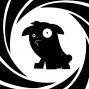 Artwork for The Black Dog Podcast 320 - The Spy Who Loved Me