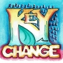 Artwork for Key Change Preview