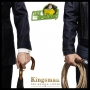 Artwork for 90: Kingsman The Golden Circle