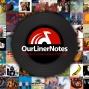 Artwork for Episode 98: Let's Hear It For the Ladies - feat. Stefanie Muniz & guest host Kristin Maier