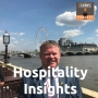 Artwork for Hospitality Insights - Andrew Crook, NFFF