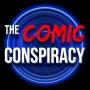 Artwork for The Comic Conspiracy: Episode 318.5