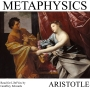 Artwork for Metaphysics Books 1-6 by Aristotle