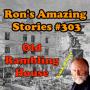 Artwork for RAS #303 - Old Rambling House