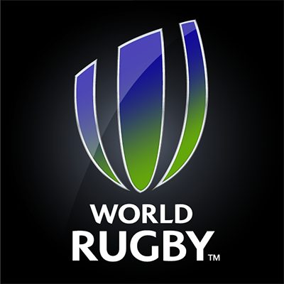 #08 World Rugby - The state of the game