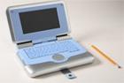 Classmate: Chile es el primer país del mundo en decidirse por la laptop de Intel